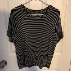 AE Striped T-shirt